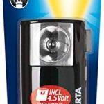 varta Varta Lampe Et Torche 10645101421 de la marque Varta image 1 produit
