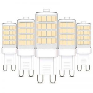 vente ampoule led TOP 10 image 0 produit