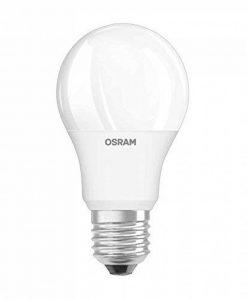 vente ampoule led TOP 9 image 0 produit