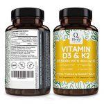 vitamine d ampoule TOP 6 image 1 produit