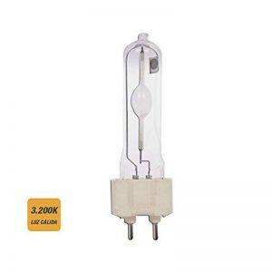 Votre comparatif pour : Lampe iodure metallique TOP 10 image 0 produit