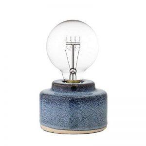Votre meilleur comparatif pour : Ampoule basse conso TOP 11 image 0 produit