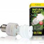 Votre meilleur comparatif pour : Eclairage fluocompact TOP 2 image 2 produit