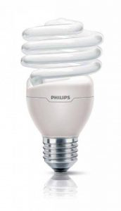 Votre meilleur comparatif pour : Eclairage fluocompact TOP 5 image 0 produit