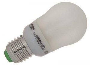 Votre meilleur comparatif : Prix ampoule fluocompacte TOP 0 image 0 produit