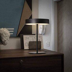 Votre meilleur comparatif : Prix ampoule fluocompacte TOP 6 image 0 produit