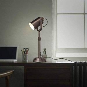 Votre meilleur comparatif : Prix ampoule fluocompacte TOP 8 image 0 produit