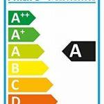 Votre meilleur comparatif : Recyclage mercure TOP 0 image 4 produit