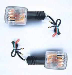 watt eclairage pro TOP 1 image 0 produit