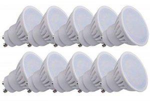 watt eclairage pro TOP 3 image 0 produit