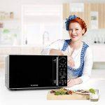 watt eclairage pro TOP 5 image 2 produit
