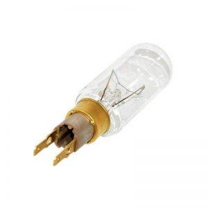 Whirlpool Ampoule T-Click pour réfrigérateur américain de la marque Whirlpool image 0 produit