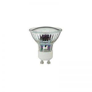 Xanlite MG18B Ampoule LED 0,7 W GU10 Transparent/Bleu de la marque Xanlite image 0 produit