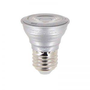 Xanlite VE35S Ampoule Spot 36 35 W 4,8 W E27 Gris de la marque Xanlite image 0 produit