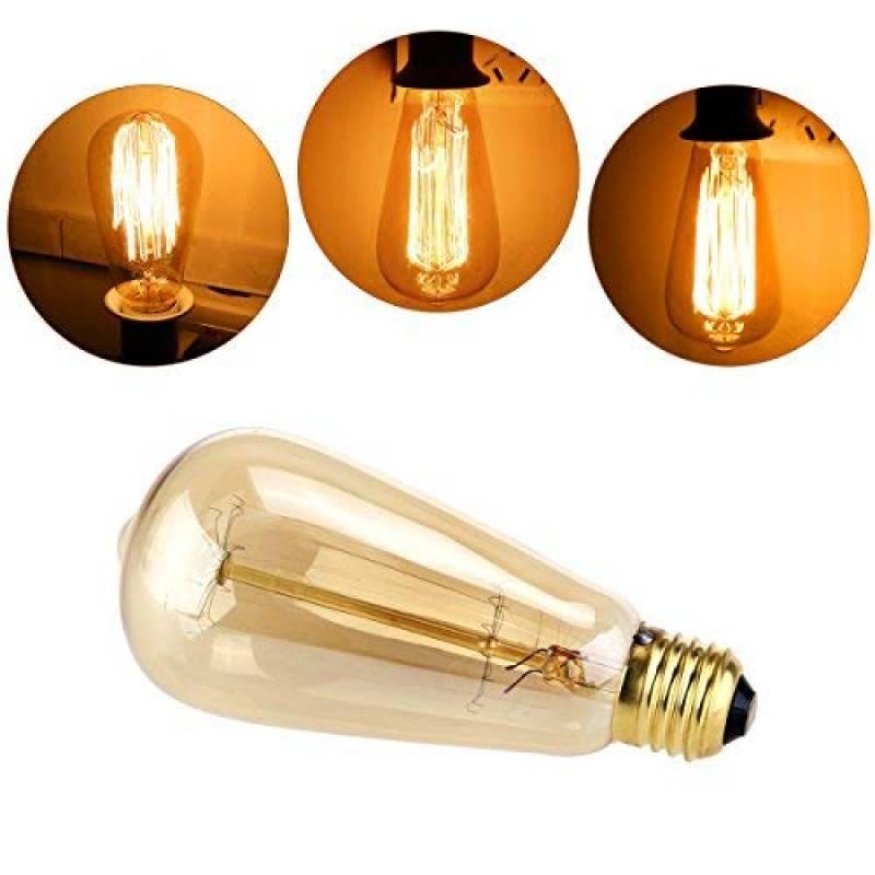 Ampoules 11 2019Comparatif Pour Top SpécialesVotre dBCQxWroe