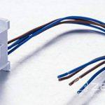 ZEYUN ampoule 2D 4 broches LED GR10Q, ampoule ronde de DD, 9W, 3000k blanc chaud, remplacement fluorescent compact 2D 900LM haute luminosité de la marque ZEYUN image 3 produit